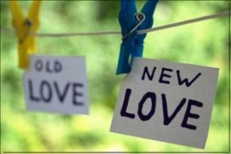 Dating-After-Divorce-Old-Love-New-Love-620x412